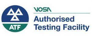 CAR & AUTO REPAIR, CAR SERVICING & MOT TESTING STATION BASED IN GREENOCK, INVERCLYDE.